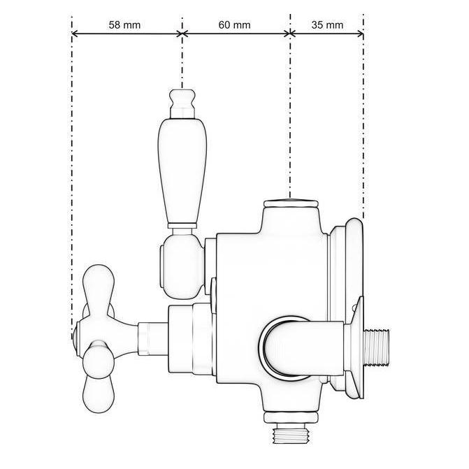 konzeptuale Entwürfe     Entwürfe Coporate Idendity designtechnische Weiterentwicklung und Ergänzung vorhandener Produktpaletten     Produktänderung Optimierungen   Entwerfen von  Verpackungsdesigns Branding
